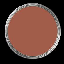 Cacao 104