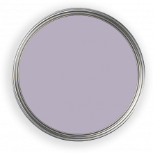 Lavender 083