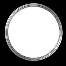 MUA4-BIANCA001_image_MUA4-BIANCA001_1.png