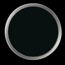 MUA4-CHAPLIN180_image_MUA4-CHAPLIN180_1.png