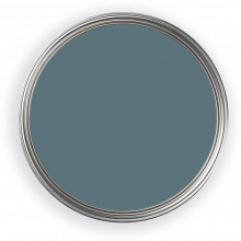 MUA4-GLAMBECK563_image_MUA4-GLAMBECK563_1.png