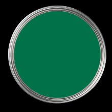 A4 Muster - Harlekin 175