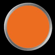 A4 Muster - Maxima 366