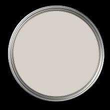 MUA4-METROPO162_image_MUA4-METROPO162_1.png