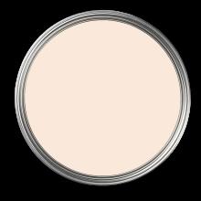 A4 Muster - Rococo 153