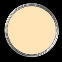 A4 Muster - Sahara 079