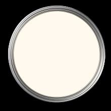 MUA4-SCHNEEWI141_image_MUA4-SCHNEEWI141_1.png