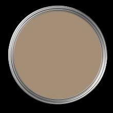 A4 Muster - Terra 123